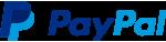 pp-logo-150px